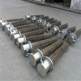 防爆型加热器220V3KW