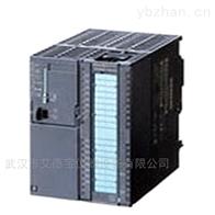 6BA00-0CU0称重模块WP351-7MH4138-