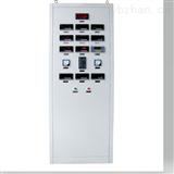 YJ系列工业自动化仪表盘