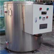 不锈钢油桶加热器报价