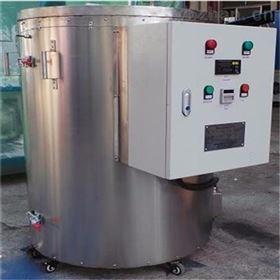 油桶电加热器厂家