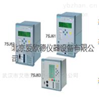 7SJ6215-5EB20-3FE0西门子电力保护一级代理