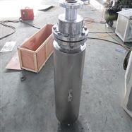 液体加热器/型号