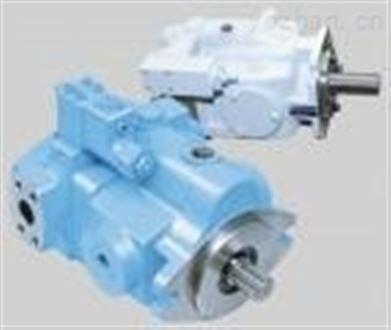 denison雙聯葉片泵T6CL-008-2R01-B1MO