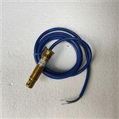 磁感应式接近开关XDT-C339TK AC250V100mA