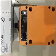 DN0210易福门传感器正品