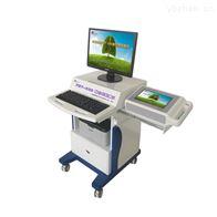 健桥台车式肺功能检测仪价格