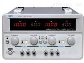 XRS-MPS-3010LP-2数显直流电源