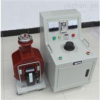 干式试验变压器厂家报价