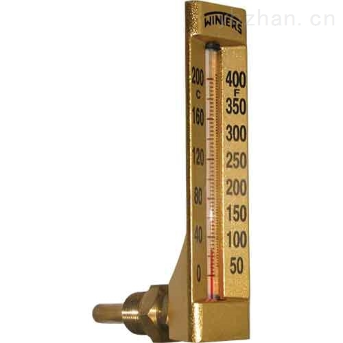 供应文特斯(WINTERS)溶氧分析仪