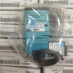 4-SC1-DDAA-1BA原装供应美MAC电磁阀产品介绍
