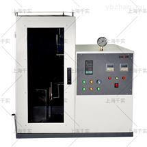 熔喷布燃烧性试验仪