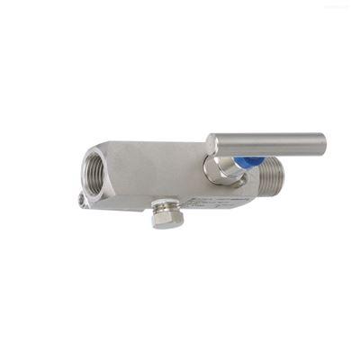 供应文特斯(WINTERS)高量程温度传感器