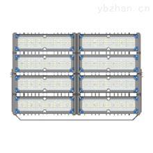 GSF9792 8模组灯LED三防灯