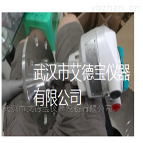 /西門子/出售LR260雷達物位計