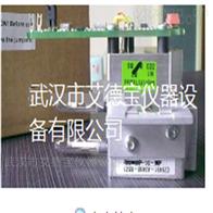 7ML1201-2EE00西门子一体化液位变送器