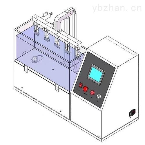 无纺布吸水倍率测试仪