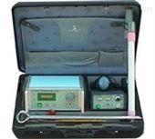WN-SL-205地下电缆探测仪