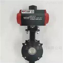 VT1AEW39A电动碳钢蒸汽蝶阀 高性能碳钢蝶阀