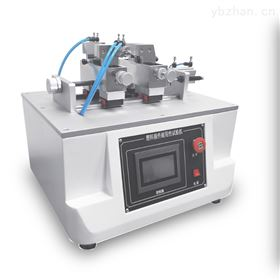 CS-6619箱包塑料插扣件耐用性试验机