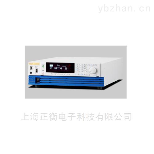 KIKUSUI菊水PCR-WEA/WEA2大功率电源系列