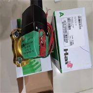 EF8210G100 220/50美原装ASCO-JOUCOMATIC电磁阀价格