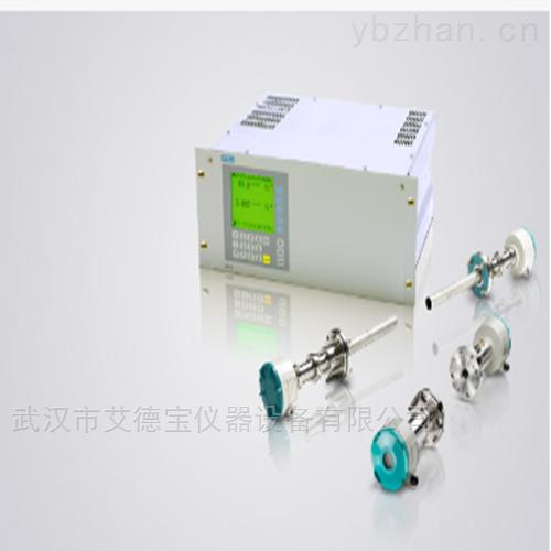 德国SIEMENS/西门子激光分析仪系统