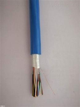 PTY22铁路信号电缆型号规格 PTY22-PTYV22