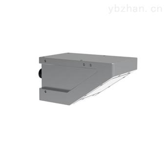 JHDP-660非接触式雷达流量计
