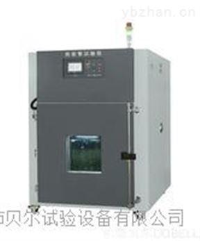 东莞贝尔GB31485热滥用试验箱