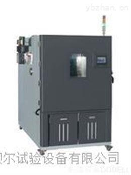 东莞贝尔动力电池温度循环试验箱满足GB31845标准