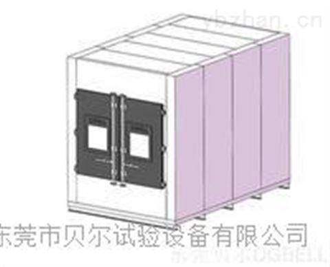 防尘仓东莞贝尔BE-XR-12M³