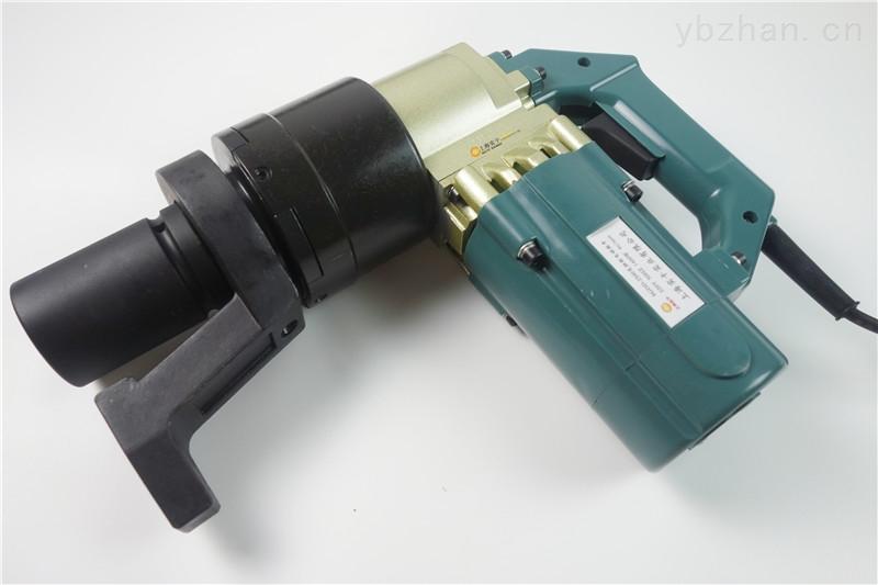 緊固內六角螺栓的電動工具2000N.m的價格