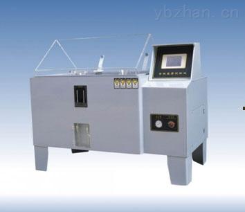 KD-90D智能盐雾试验机