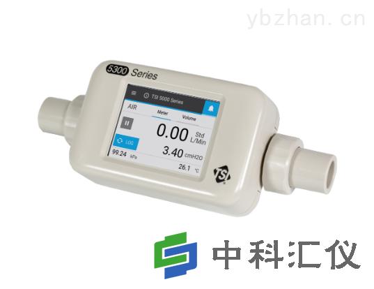 美国TSI 5310-5气体质量流量计(加套件)2.png
