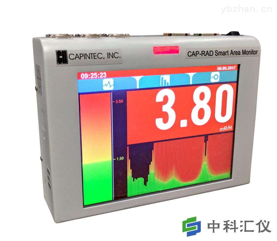 美国CAPINTEC.INC CAP-RAD智能区域辐射监测仪2.png