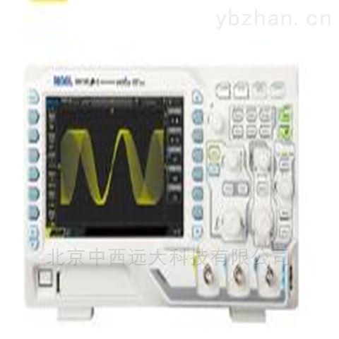 数字示波器 型号:BP33-DS1102Z-E