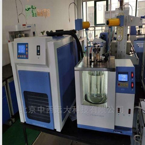 防冻液冰点测定仪 型号:HC999-HCR-240