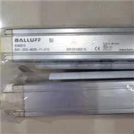 BALLUFF液位传感器功能概述