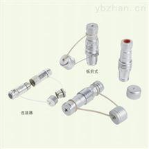 BLJ81系列防爆网线连接器