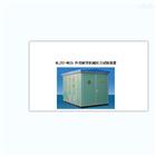 HLJYZ-WK25箱式变压器外壳机械应力试验机