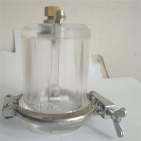 杯式滤器 型号:SNP55-SCM-300