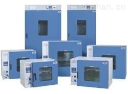 KD-9035A恒温干燥箱