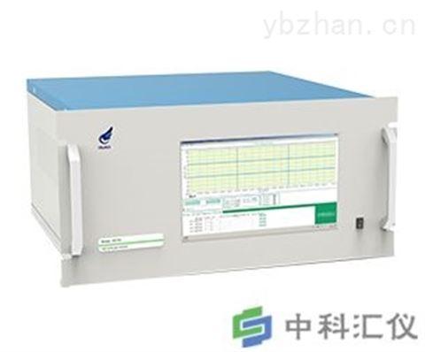 H5150 高纯气体分析仪(PDHID)