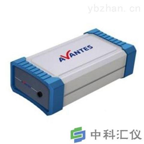 荷兰Avantes AvaField-1 便携式高光谱地物光谱仪