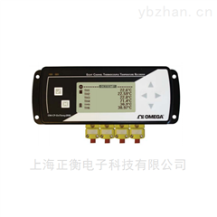 OM-CP-OCTTEMP2000OMEGA温度数据记录仪