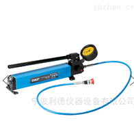 SKF液压泵站THHP 300替代停产型号729101