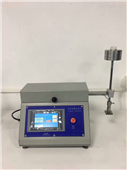 线性耐磨试验机