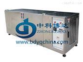 BD/ZN-T小型荧光紫外老化试验箱