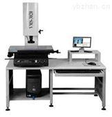 VMS4030二次元影像测量仪